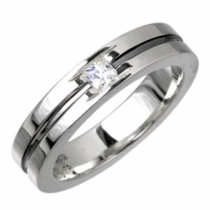 waCca ワッカ シルバー リング 指輪 レディース メンズ カラードデュオ PNKR032