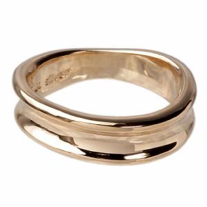 リング 指輪 レディース pmr wish ピーエムアールウィッシュ シルバー PK ピンキー RM-WPR210-PK