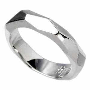 tip チップ シルバー リング 指輪 レディース メンズ TPRV007SV