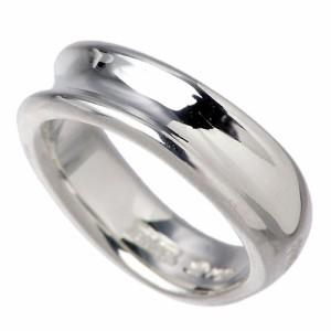 pmr wish ピーエムアールウィッシュ シルバー リング 指輪 レディース ピンキー WPR210