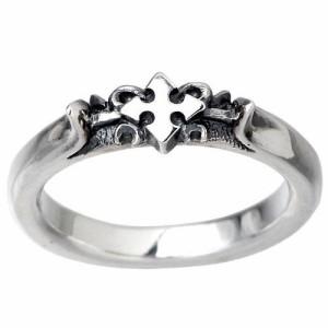 FAL エフ.エー.エル シルバー リング 指輪 メンズ レディース ヴァンパイアブロッサム FA-R-0052