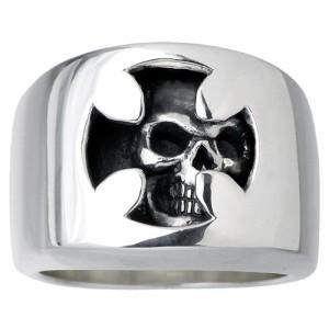 Guillaume ギローム シルバー リング 指輪 メンズ フリーダム3rd 送料無料 Gu-R-006
