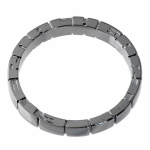 waCca ワッカ シルバー リング 指輪 レディース メンズ シークレット PNKR008