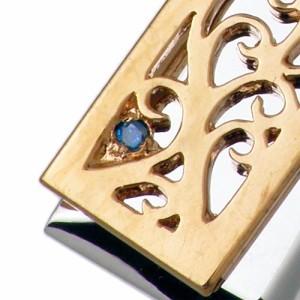 close to me クロストゥーミー シルバー ネックレス レディース ブルーダイヤモンド SN13-036