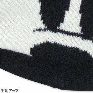 9/11NEW♪ディズニー なりきりニット帽-ベビーサイズ キッズ ベビードール 子供用 帽子 子供服/DISNEY-9454 ハロウィン 仮装 コスプレ