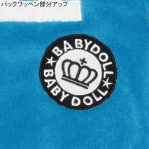 9/11NEW♪ディズニー なりきりジップボアパーカー-ベビーサイズ キッズ ベビードール 子供服/DISNEY-9753K ハロウィン 仮装 コスプレ