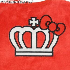 9/13NEW♪サンリオ_フェイストレーナー/キティ/マイメロ-ベビーサイズ キッズ ベビードール 子供服/HELLOKITTY-9784K