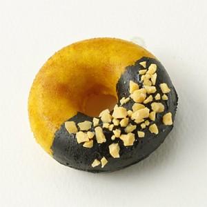 ドーナッツ/手作りスクイーズベース