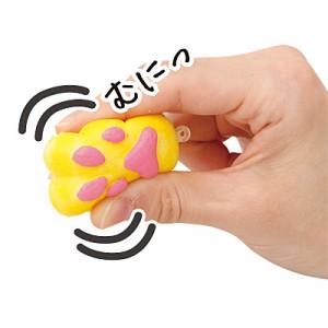 肉球/手作りスクイーズベース