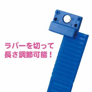 光で時刻を知らせる腕時計/1個売り