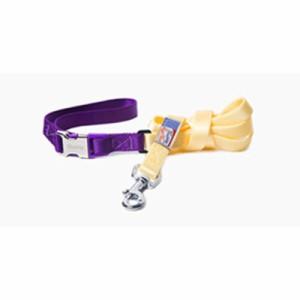 ペット 犬用品 首輪・胴輪・リード リード ナイロン 大型犬用 pt0439-13