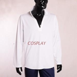 スターウォーズstar wars コスプレ ハン・ソロ コスチューム3点セット ハロウィン 仮装 衣装stw0010