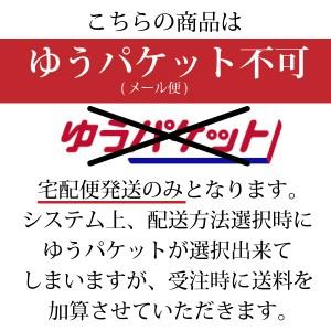 全機種対応 本革 レザー ブッテーロ 手帳型 スマホケース iPhoneXs iphonexsmax SOV39 SO-01L ベルト ホック te060