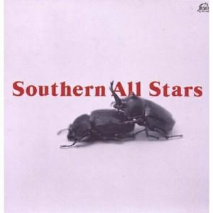 【CD】SOUTHERN ALL STARS/サザンオールスターズ [VICL-63310]