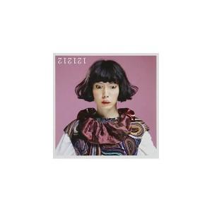 """【CD】121212/小南泰葉 [TOCT-22323] コミナミ ヤスハ"""