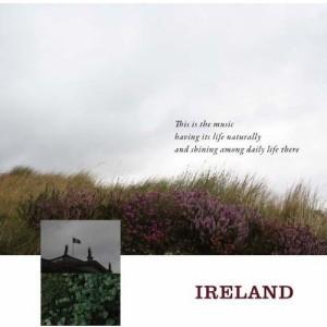 【CD】暮らしの音楽 アイルランド/ [YMCL-10006]