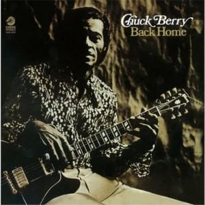 【CD】バック・ホーム+6(紙ジャケット仕様)/チャック・ベリー [UICY-78367] チヤツク・ベリー