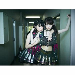 """【CD】Pinky! Pinky!(初回限定盤)(DVD付)/Idol Formerly Known As LADYBABY [KICM-91810] アイドル・フオーマリー・ノウン・アズ"""