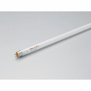 DNライティング(ディーエヌライティング) eラインランプ 温白色 FHA45T5EWW