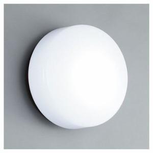 山田照明 LED一体型ブラケットライト 白熱灯40W相当 電球色 AD2603L