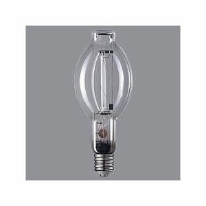 パナソニック ハイゴールド 効率本位形 水銀灯安定器点灯形(始動器内蔵形) 一般形 360形 透明形 口金E39 NH360L/N