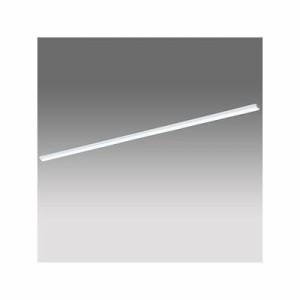 パナソニック 一体型LEDベースライトiDシリーズ 110形 直付型 iスタイル W80 一般タイプ 非調光タイプ FLR110形器具×2灯節電タイプ 昼白
