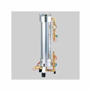 BBKテクノロジーズ(ビービーケーテクノロジーズ) ドライフィルターユニット サイトグラス装備 CP-DF-465