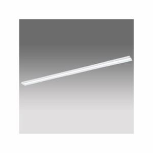 パナソニック 【お買い得品 2台セット】一体型LEDベースライト《iDシリーズ》 110形 直付型 反射笠付型 W150 一般タイプ 非調光タイプ Hf
