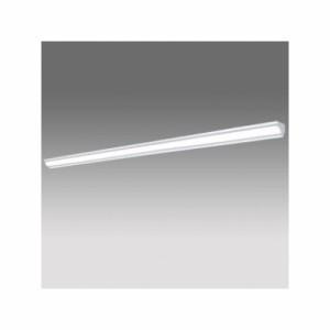 パナソニック 【お買い得品 10台セット】一体型LEDベースライトiDシリーズ 110形 直付型 ウォールウォッシャ W115 一般タイプ 調光タイプ