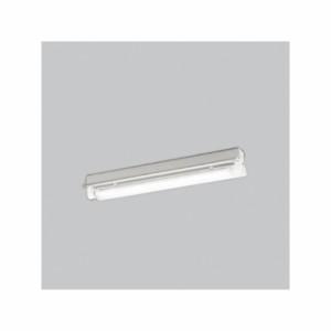 オーデリック LEDベースライトレッド・チューブ 20形 1025lm 直付型 トラフ型 1灯用 昼白色タイプ 5000K XL251135K