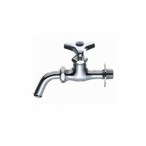 三栄水栓製作所 万能ホーム水栓 呼び:13 寒冷地用 Y12JK-13