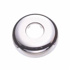 三栄水栓製作所 止水栓座金 呼び:13 高さ:15mm V22J-57-13X15