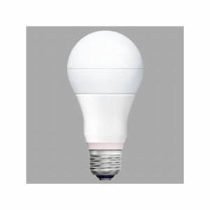 東芝 一般電球形LED8.8Wキレイ色電球色 LDA9LDG