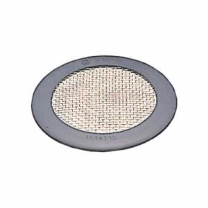 三栄水栓製作所 ゴミガード 排水用品 呼び:75 PH95-1-75