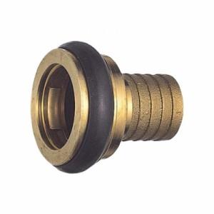 三栄水栓製作所 差込カップリングメン 消火栓 呼び:50 L21-2-50