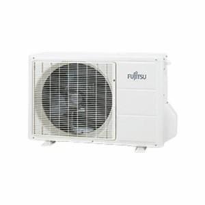 富士通ゼネラル インバーター冷暖房エアコン おもに14畳用 《2016年 「ノクリア」 Rシリーズ》 単相100V AS-R40F-W