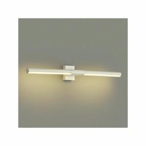 LED 東芝 TOSHIBA LEDS-13901NXN-LJ9 LED投光器MF250横長GB (LEDS13901NXNLJ9)