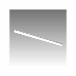 東芝 【お買い得品 10台セット】LEDベースライト TENQOOシリーズ 40タイプ 直付形 W70 一般タイプ 4000lmタイプ FLR40形×2灯用省電力タ