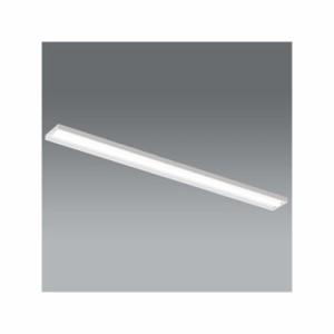 遠藤照明 【お買い得品 10台セット】LEDベースライト LEDZ SDシリーズ SOLID TUBELite 110Wタイプ 直付タイプ 下面開放形 一般タイプ 130