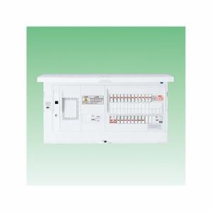 パナソニック AiSEG通信型 HEMS対応住宅分電盤 太陽光発電システム対応 リミッタースペース付 主幹容量40A 回路数32+回路スペース数2 ス