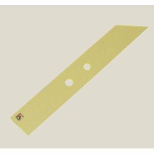 替刃Aタイプ(5枚入り) 294−08