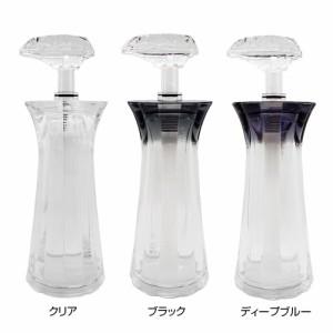送料無料 日本製 ディスペンサー Shineシリーズ レジーナ 400ml
