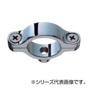 送料無料 SANEI 止メ金具 H861-32.5