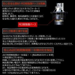 クロスロード RT1/2/3/4 対応★高品質 純正交換HIDヘッドライトバルブ★ケルビン数4300K〜30000K【メガLED】
