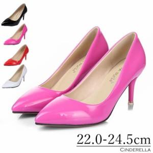 結婚式 パンプス 痛くない 大きいサイズ レディース パンプス ローヒール パンプス 結婚式 痛くない 靴 レディース パンプス ハイヒール