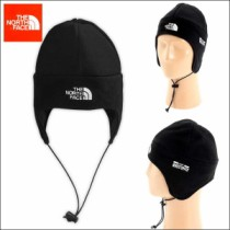 831d312a67774 THE NORTH FACE(ザ・ノースフェイス) WINDSTOPPER HIGH POINT HAT ウインドストッパー ハイポイントハット  AHJR 帽子