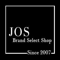 96dd5dd805bf ANNA SUIのお財布|JosBlandSelectShop|Wowma!