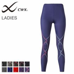 27%OFF【送料無料】 ワコール CW-X Womens エキ...