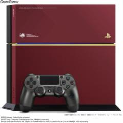 【中古即納】[本体][PS4]プレイステーション4 PlayStation 4 METAL GEAR SOLID V LIMITED PACK THE PHANTOM PAIN EDITION(CUHJ-10009)