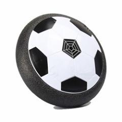 CELLSTAR サッカー 室内 エアーサッカー 親子ゲーム 子供 ギフト 誕生日プレゼント